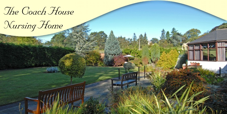 The Coach House Nursing Home, Ripon - Admission & Fees